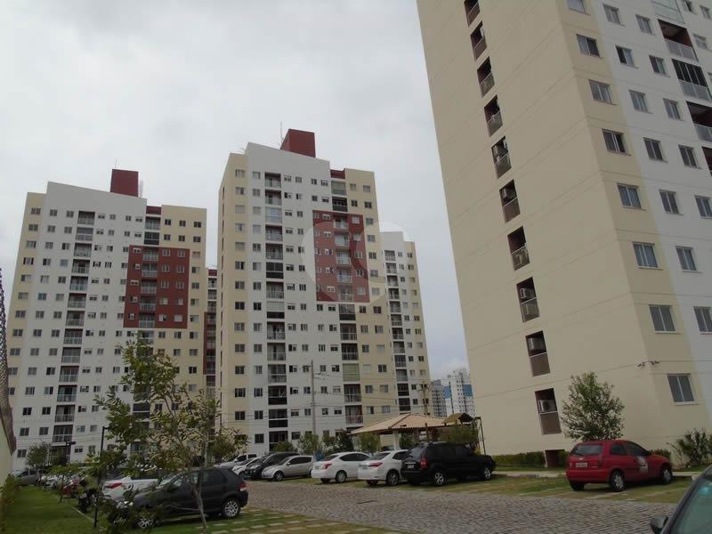 Reserva Piatã Salvador Piatã REM1485 17