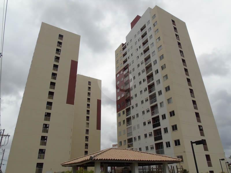 Reserva Piatã Salvador Piatã REM1485 14
