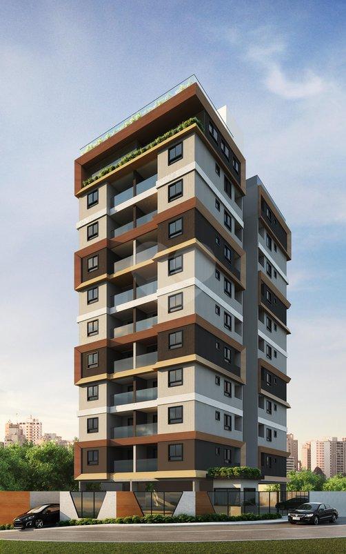 Vitório Home Design São Bernardo Do Campo Anchieta REM17436 1