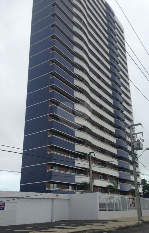 Montblanc Residence Fortaleza Cidade 2000 REM4675 1