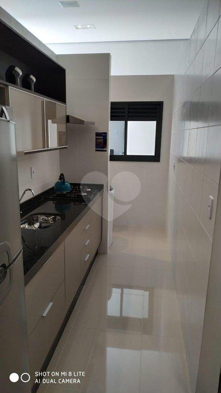 Residencial Moglia Sorocaba Vila Carvalho REM17189 9