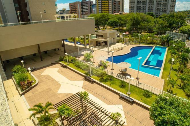 La Place Condominium Fortaleza Cocó REM1130 9