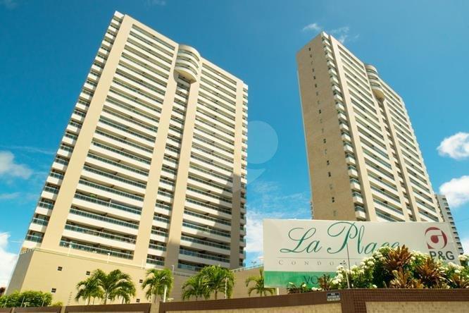 La Place Condominium Fortaleza Cocó REM1130 2