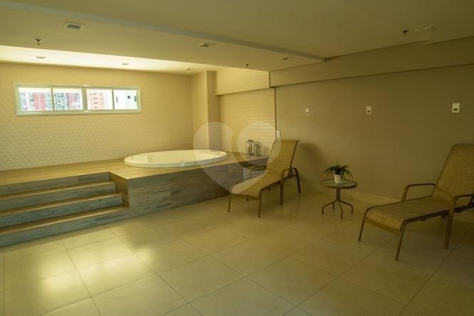 La Place Condominium Fortaleza Cocó REM1130 24