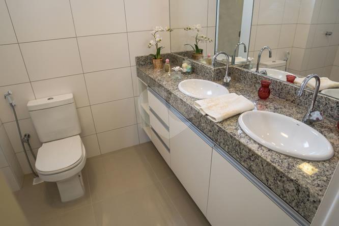 La Place Condominium Fortaleza Cocó REM1130 26