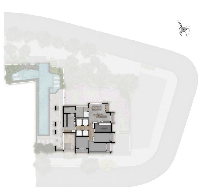 Haus Mitre Residences São Paulo Jardim Das Acácias REM17234 24