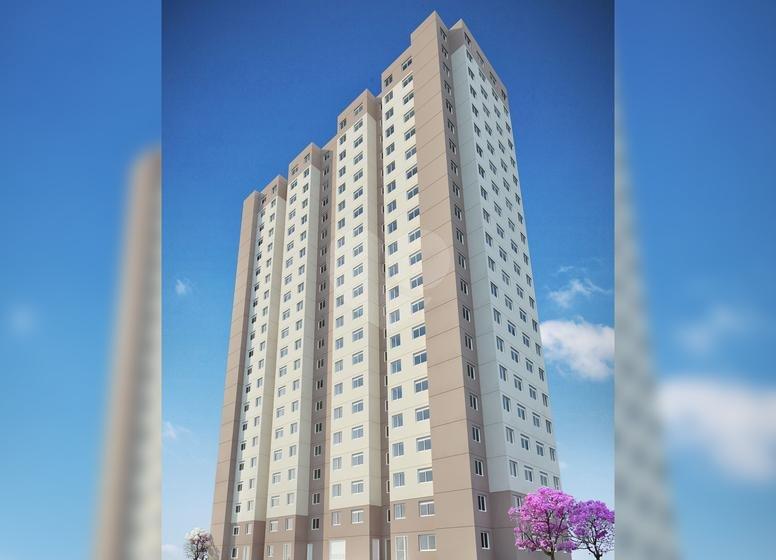 Plano & Curuçá III São Paulo Vila Nova Curuçá REM17379 1