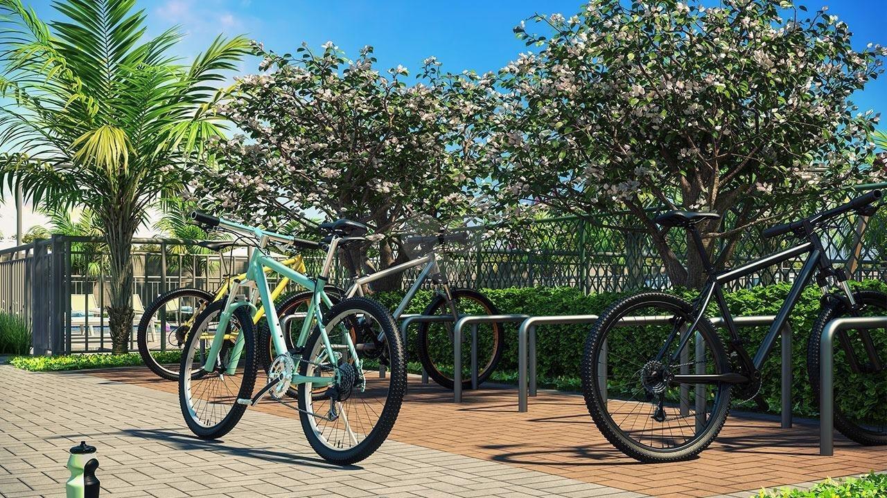 Conquista Laguna Fortaleza Parque Dois Irmãos REM17377 3