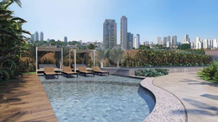 Helbor Grand Home Patteo Klabin São Paulo Vila Santa Eulalia REM17843 6