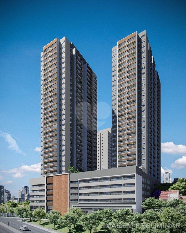 Gran Home Club Vila Matilde São Paulo Vila Matilde REM17519 1