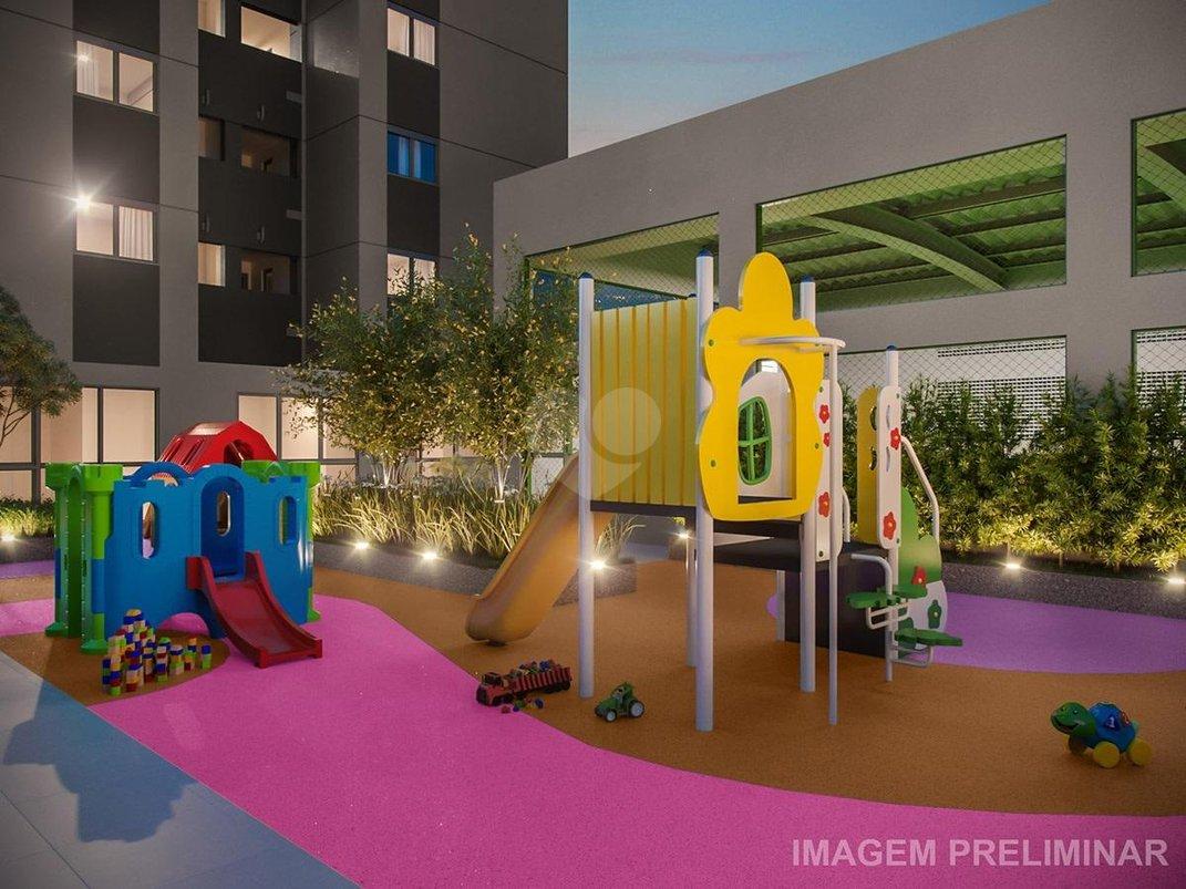 Gran Home Club Vila Matilde São Paulo Vila Matilde REM17519 6