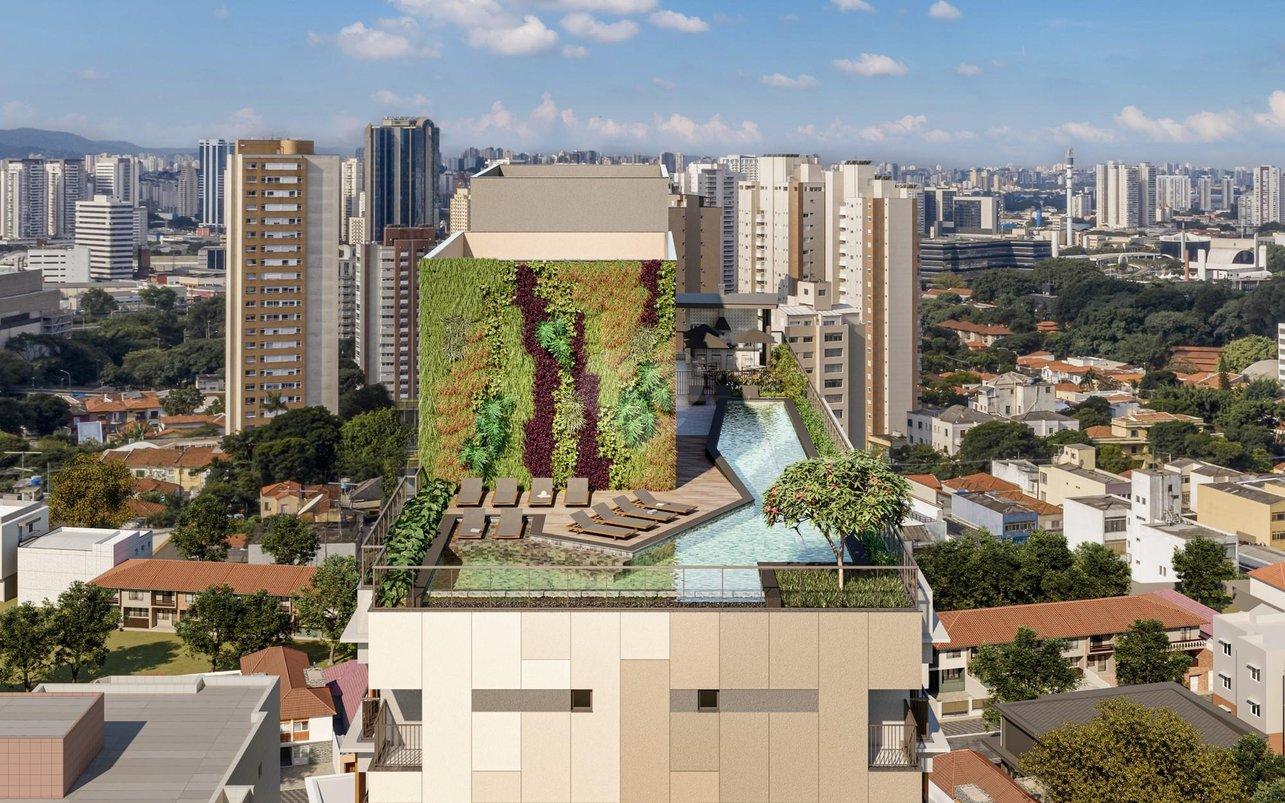 Soma Perdizes São Paulo Perdizes REM18154 14