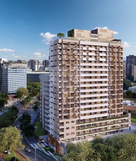 Soma Perdizes São Paulo Perdizes REM18154 2