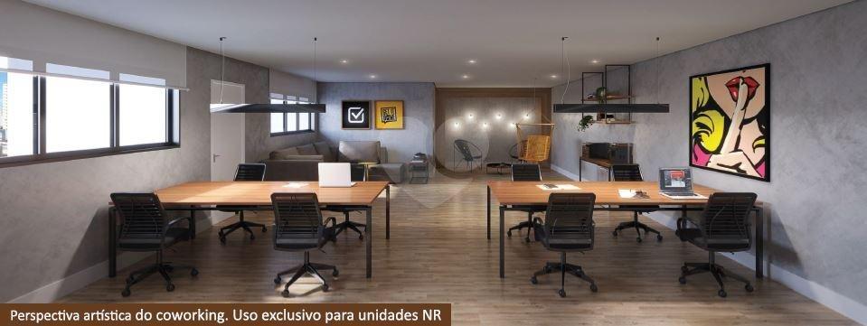 Snap Bela Vista São Paulo Bela Vista REM17850 8