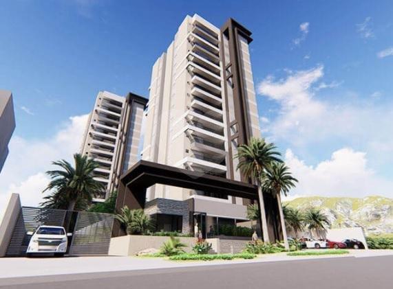 Petra Living Sorocaba Parque Campolim REM17819 1
