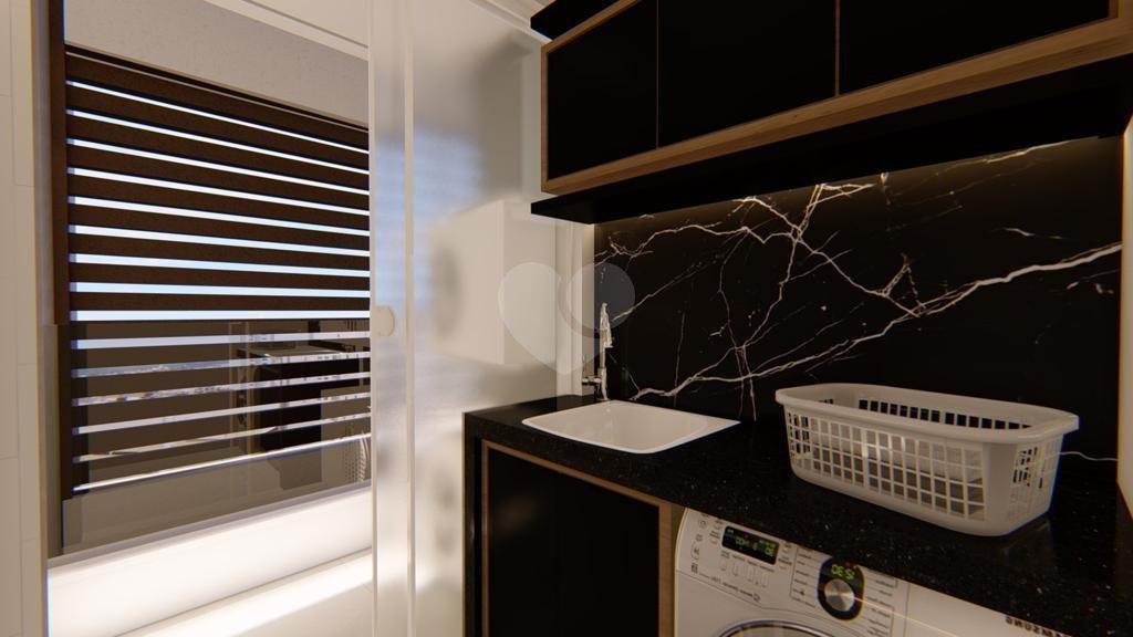 Petra Living Sorocaba Parque Campolim REM17819 22