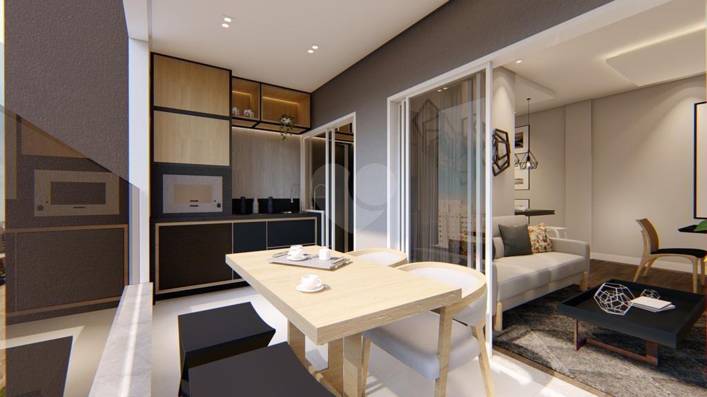 Petra Living Sorocaba Parque Campolim REM17819 34