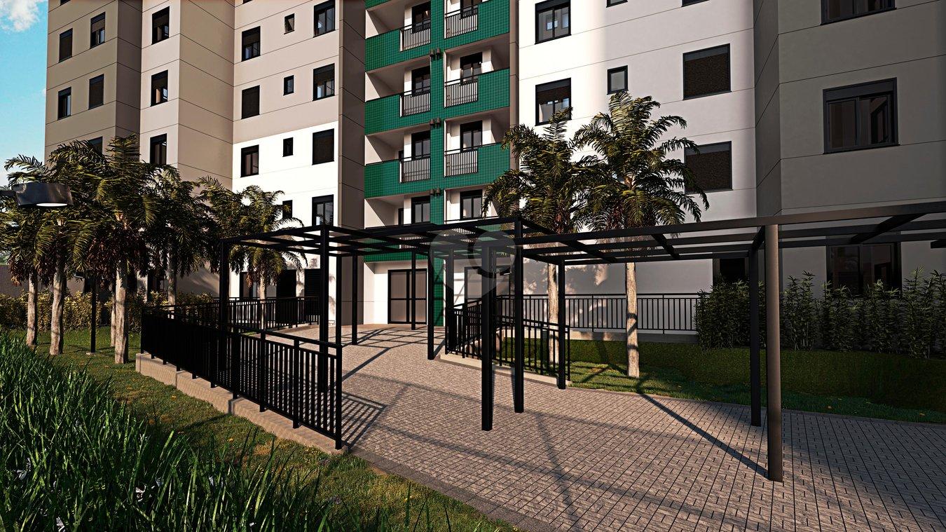 Altos Da Avenida Jundiaí Jardim Do Lago REM18024 3