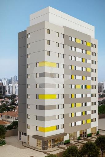 Neo Barcelona São Caetano Do Sul Santa Paula REM18189 2