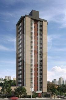 Unitá Vila Santana Sorocaba Vila Santa Rita REM18236 1