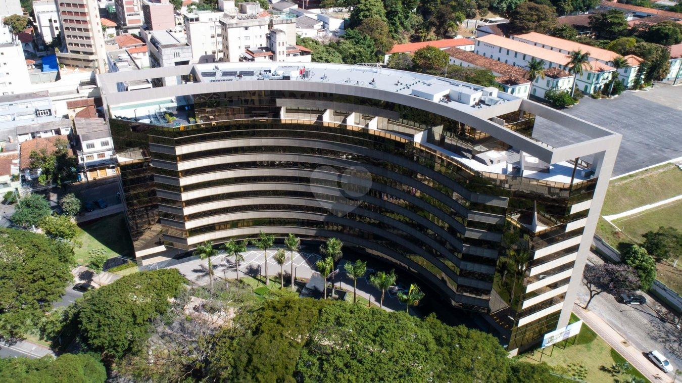 Liberty Square Belo Horizonte Barro Preto REM18343 1