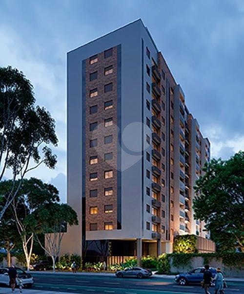 Lúmina Premium Residence Belo Horizonte Centro REM18361 1