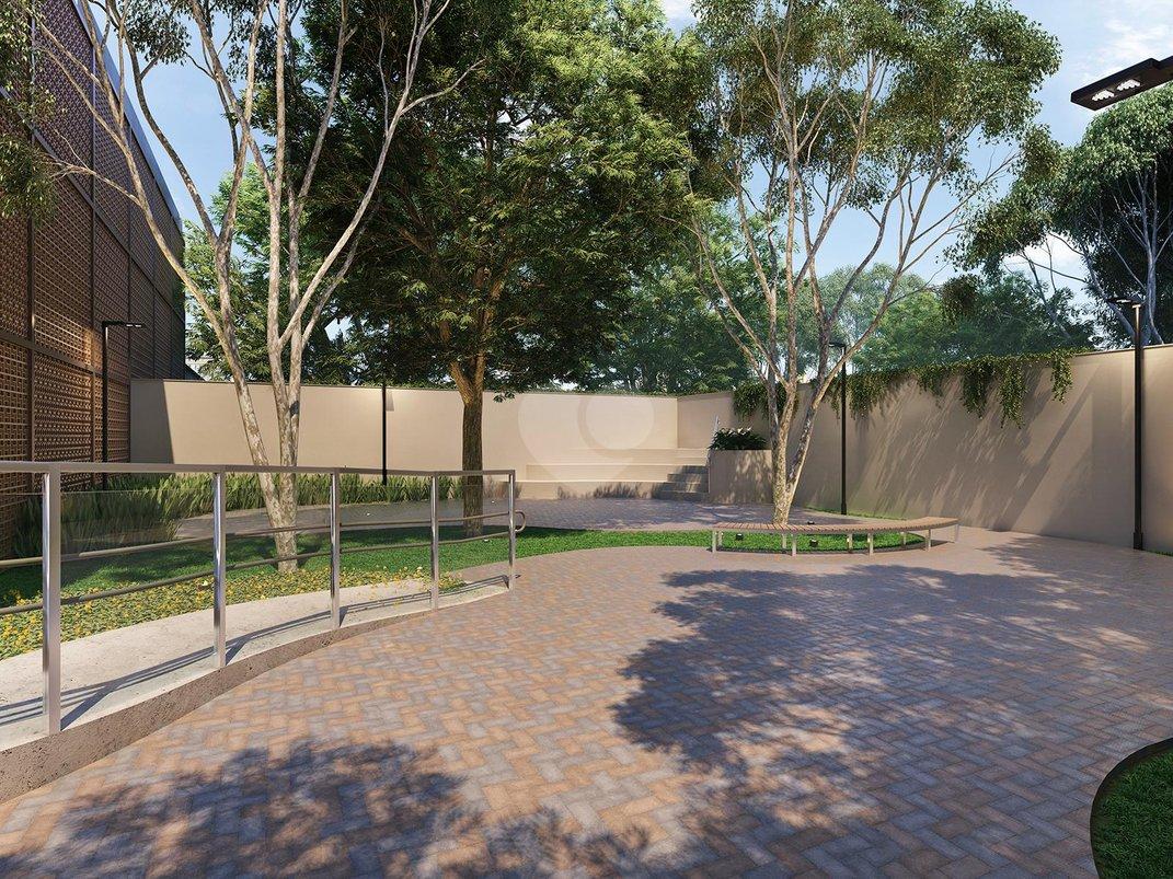 Lúmina Premium Residence Belo Horizonte Centro REM18361 3