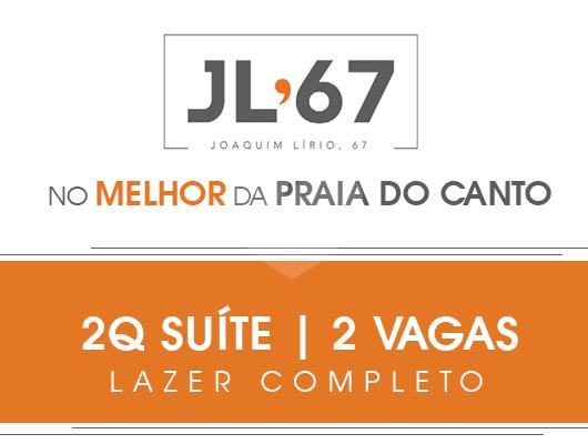 JL'67 Vitória Praia Do Canto REM13783 20
