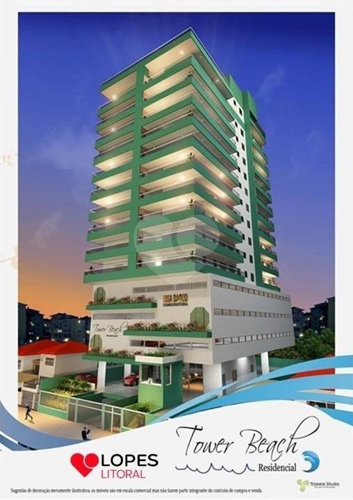 Tower Beach Praia Grande Aviação REM13913 1