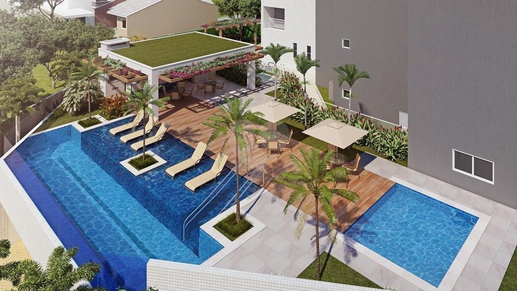 Blue Residence Fortaleza Aldeota REM14123 6