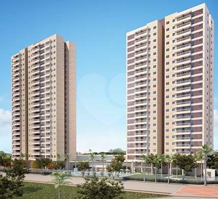 Boulevard Shopping Residence - Bosque Das Acácias Fortaleza Presidente Kennedy REM8920 1