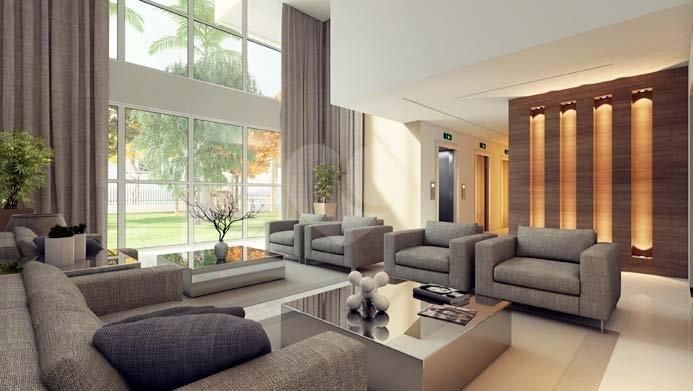 Boulevard Shopping Residence - Bosque Das Acácias Fortaleza Presidente Kennedy REM8920 5