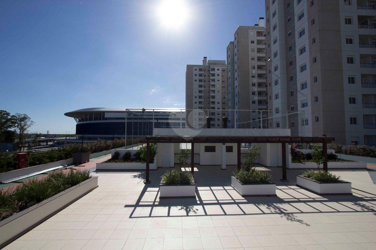 Liberdade Fase 1 - Alta Vista Porto Alegre Humaitá REM53 7