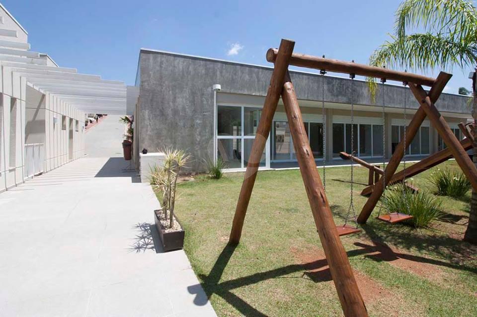 Vida Condomínio Fechado Mogi Das Cruzes Chácara Jafet REM580 0