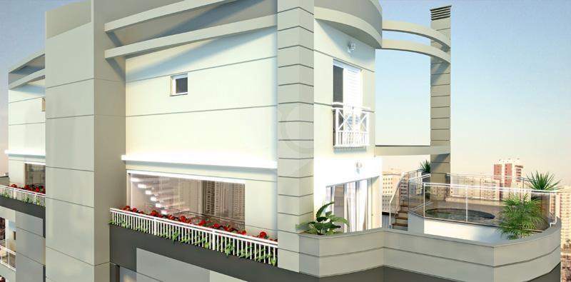 Premium Home Flex Mogi Das Cruzes Vila Partenio REM585 0
