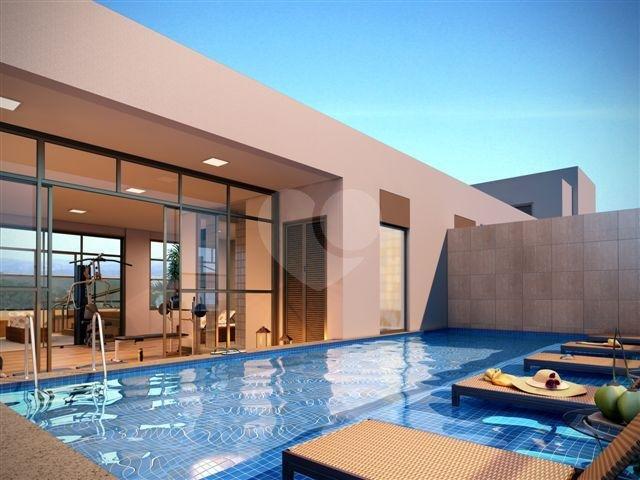 Perfectt Life Style Brasília Residencial Brasil Central REM4483 6