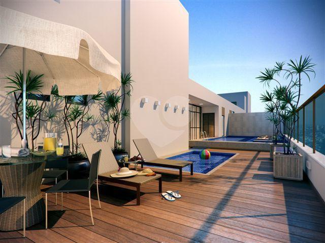 Perfectt Life Style Brasília Residencial Brasil Central REM4483 7