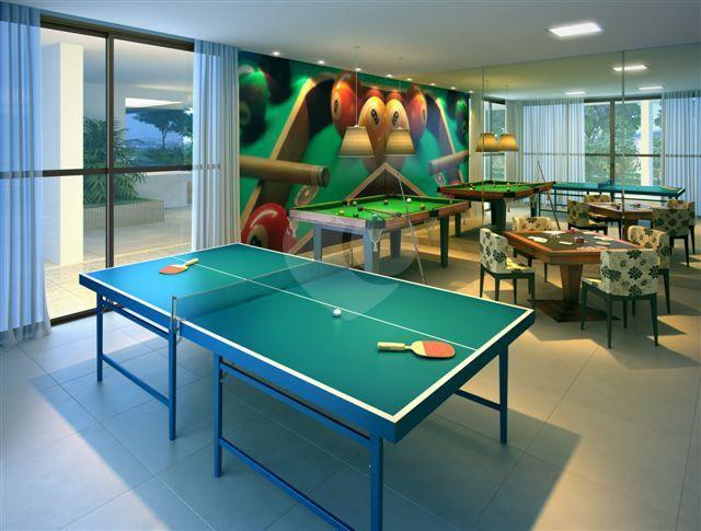 Perfectt Life Style Brasília Residencial Brasil Central REM4483 9
