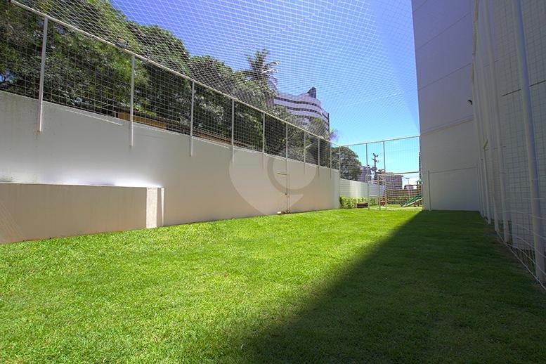 Nature Fortaleza Engenheiro Luciano Cavalcante REM1838 19