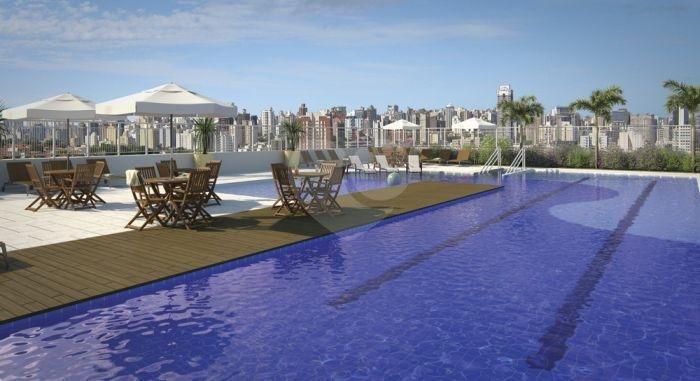 Vista 26 Campinas Jardim Belo Horizonte REM1853 6