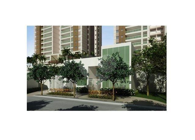 Helbor Classic Bosque Maia Guarulhos Jardim Santa Mena REM4271 12