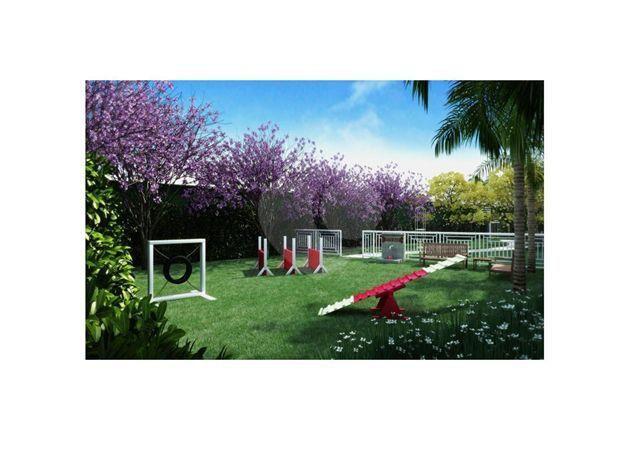 Helbor Classic Bosque Maia Guarulhos Jardim Santa Mena REM4271 15