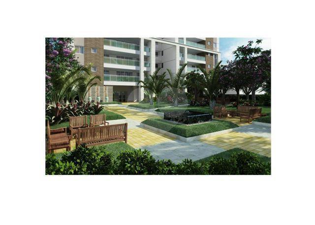 Helbor Classic Bosque Maia Guarulhos Jardim Santa Mena REM4271 11