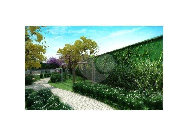 Helbor Classic Bosque Maia Guarulhos Jardim Santa Mena REM4271 10