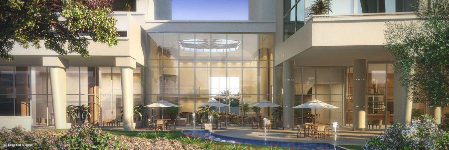 Veranda Gran Estan São Paulo Brooklin Paulista REM4401 8