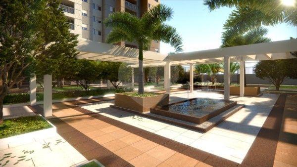 Brookfield Century Plaza - Residence Santo André Vila Homero Thon REM58 20