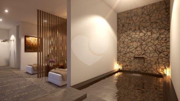 Brookfield Century Plaza - Residence Santo André Vila Homero Thon REM58 12