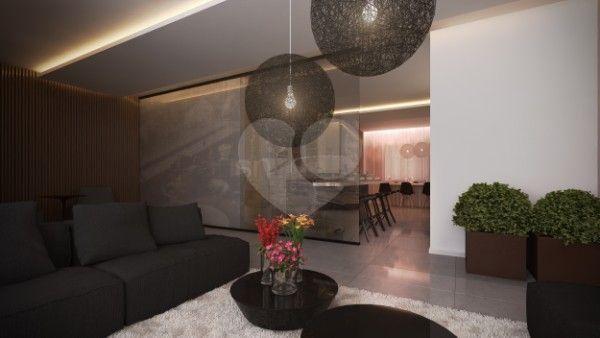 Brookfield Century Plaza - Residence Santo André Vila Homero Thon REM58 23