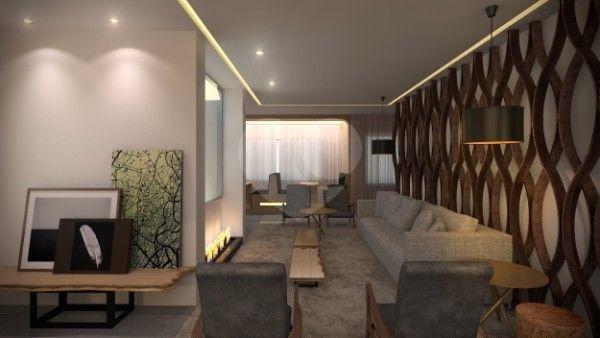 Brookfield Century Plaza - Residence Santo André Vila Homero Thon REM58 26