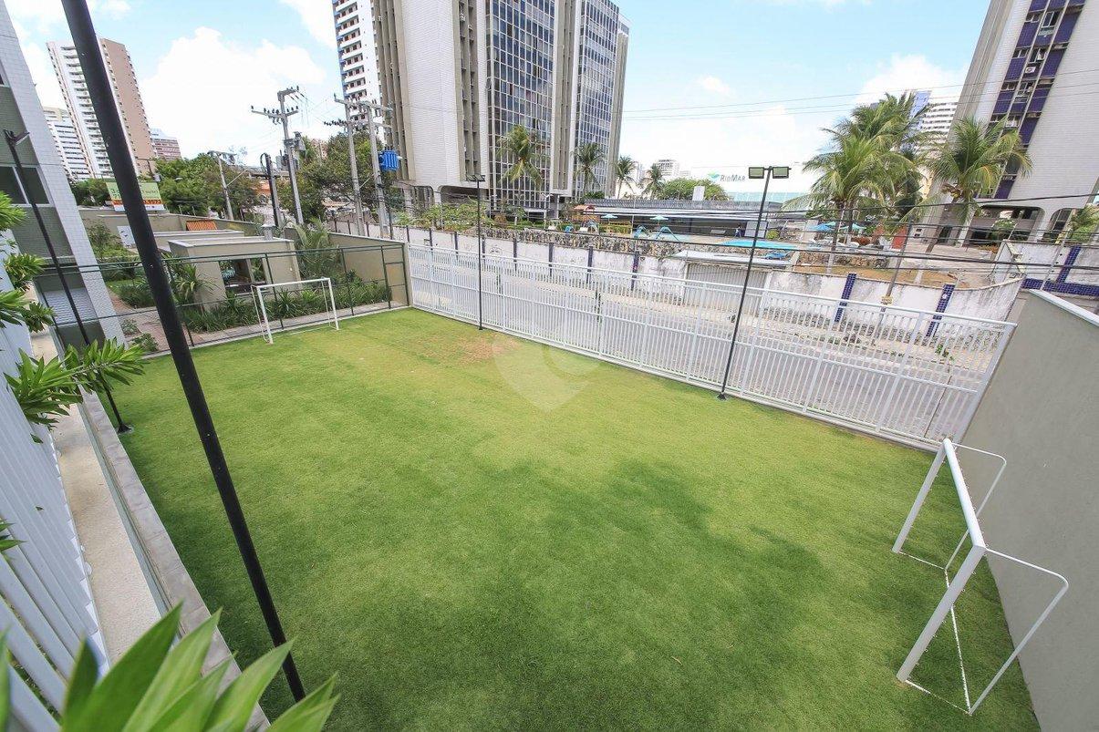 Helbor Reserva Da Praça Fortaleza Cocó REM1661 9